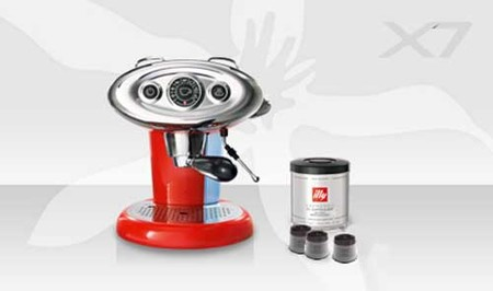 cafetera bialetti