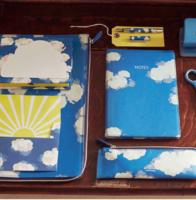 Adelántate a la primavera de 2015 con las nuevas colecciones para el hogar de Cath Kidston