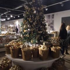 Foto 21 de 57 de la galería ya-es-navidad-en-el-corte-ingles-ideas-para-conseguir-una-decoracion-magica en Trendencias Lifestyle