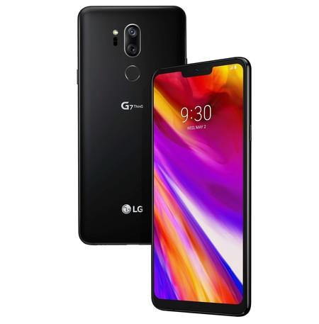 Lg G7 Thinq 03