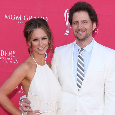 jennifer-love-hewitt-y-jamie-kennedy