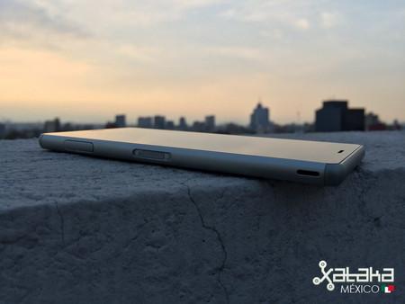 Sony Xperia Z3 Mexico 08 1