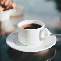 Por qué no debería gustarnos el café, pero nos gusta a pesar de su sabor amargo
