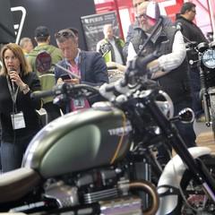 Foto 43 de 158 de la galería motomadrid-2019-1 en Motorpasion Moto