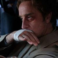 Movistar presenta el tráiler de 'Matar al padre', la nueva miniserie protagonizada por Gonzalo de Castro