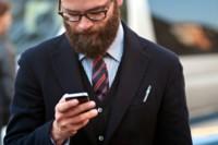 Glassesoff, mejora tu vista con esta aplicación de iOS