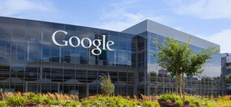 Google, acusada de discriminación: pagan