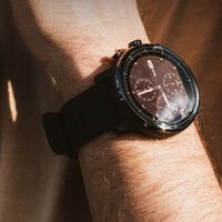 Amazfit Stratos 2s, el reloj deportivo de Xiaomi, a precio de chollo en Amazon con este cupón: llévatelo por 105 euros