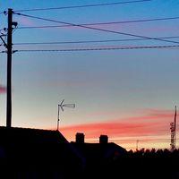La CNMC propone reducir los peajes eléctricos, toda la información