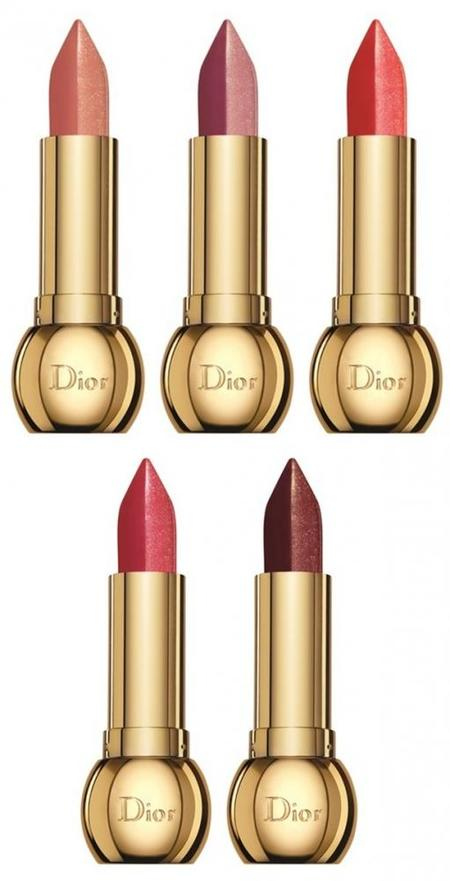 diorific-golden-shock-lip-duo-4.jpg
