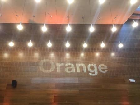 Orange logra el pleno en España: crece en ingresos y clientes de móvil, internet y televisión