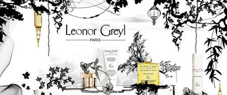 LeonorGreyl