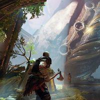 """Guía de God of War con la localización de los 45 hallazgos y obtener el trofeo """"Anticuario"""""""