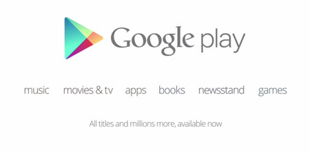 Google Play ya acepta pagos por PayPal en 12 países