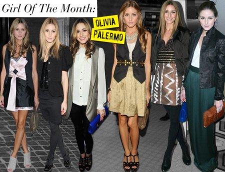 Elige a las famosas mejor vestidas de 2010