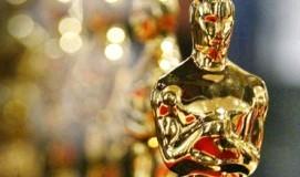Algunas de las mejores canciones de los Oscars