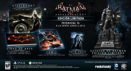batman_(1).jpg