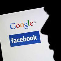 Facebook y Google no mostrarán publicidad en sitios web de noticias falsas