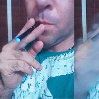 Los cigarrillos electrónicos provocan inflamación en el intestino