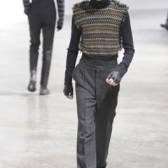 Foto 3 de 9 de la galería lanvin-otono-invierno-20102011-en-la-semana-de-la-moda-de-paris en Trendencias Hombre