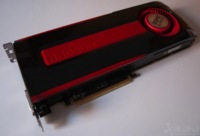 AMD 7970 GHz. Edition, análisis