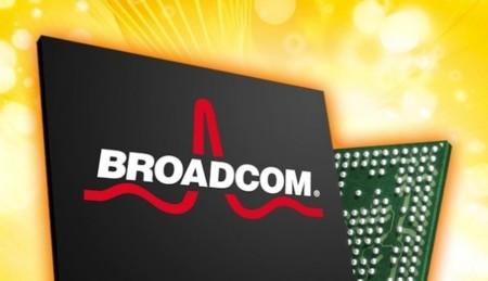 Broadcom anuncia un nuevo chip GPS para smartphones, más rápido y de menor consumo energético