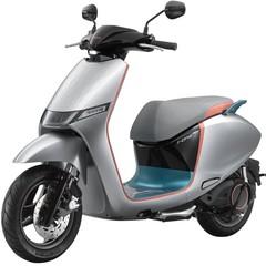 Foto 10 de 13 de la galería kymco-i-one-dx-2020 en Motorpasion Moto