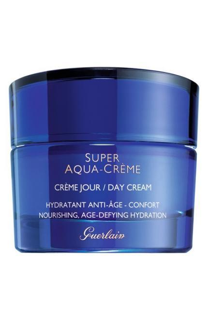 Super Aqua-Crème Day Cream