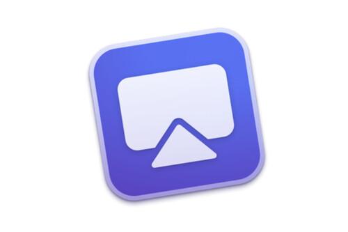 JustStream, el streaming de contenido llevado a otro nivel: la app de la semana