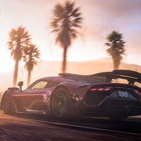 La adrenalina te espera en México con Forza Horizon 5: estos son sus requisitos mínimos