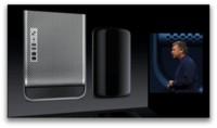 El extraño retraso del Mac Pro hasta diciembre, ¿Hay algo más que cubrir?
