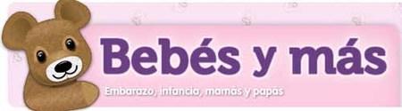 Lo más destacado en Bebés y más: del 13 al 20 de abril