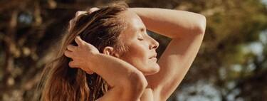 Adiós encrespamiento: Los trucos de los profesionales para reducir el pelo encrespado