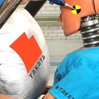 Honda pagará 81 millones de euros para zanjar una investigación en EEUU sobre los mortales airbags Takata