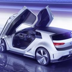 Foto 12 de 43 de la galería volkswagen-golf-gte-sport-concept en Motorpasión
