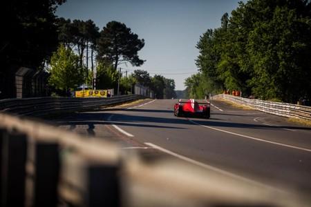 Roberto Gonzalez Dragon Racing