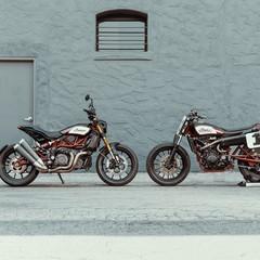 Foto 13 de 38 de la galería indian-ftr1200-y-ftr1200s-2019 en Motorpasion Moto