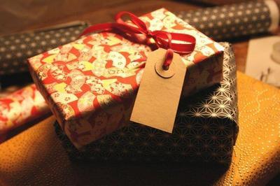 Cinco packs para regalar estas navidades