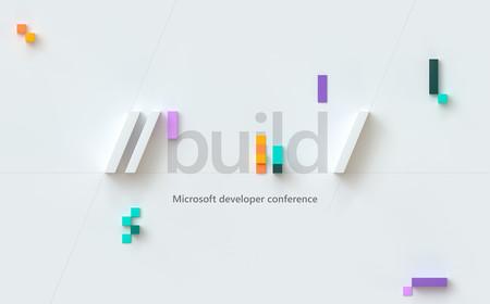 Microsoft cancela Build 2020, su conferencia para desarrolladores, a causa del brote del coronavirus COVID-19