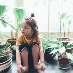 Foto 15 de 15 de la galería zara-baby-2017 en Trendencias