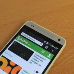 Foto 1 de 13 de la galería htc-one-mini en Xataka Android
