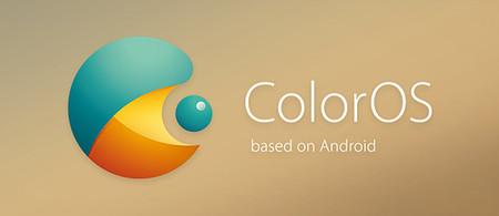 ColorOS, el sabor de Android en los Oppo