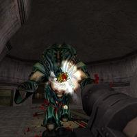 ¿Jugar a Half-Life con Duke Nukem? El mod Half-Nuked hace que esto sea posible