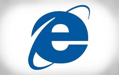 Internet Explorer 11, ¿el navegador que más autonomía te da en Windows 8.1?