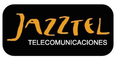 Orange mueve ficha con Jazztel: Entre tres andará el 'juego'