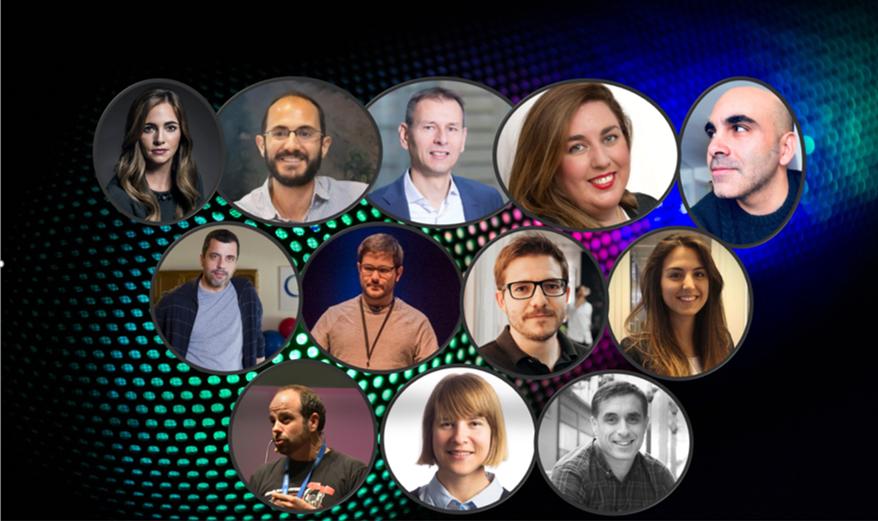 Qué tecnología aprendería si fuera a comenzar mi carrera en informática en 2019: 12 grandes profesionales nos responden