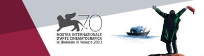 Comienza el 70º Festival de Cine de Venecia