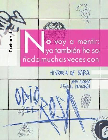 odio_el_rosa_historia_de_sara.jpg