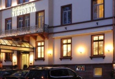Pasa una noche sostenible en el hotel más ecológico del mundo