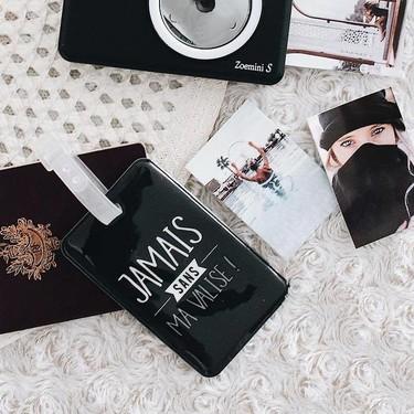 Las mejores cámaras (e impresoras) instantáneas para tener en papel tus recuerdos de este verano 2019